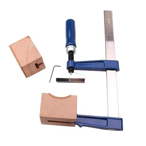 Guitar Fingerboard Fret Press Caul Luthier Tool For Guitar Bass Parts Reputation First Musical Instruments