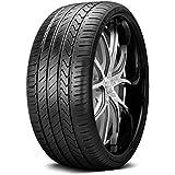255/40R19 Lexani LX-TWENTY 100W XL 255 40 19 Inch Tires