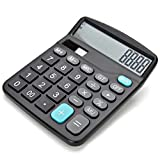 Bear Motion Standard Function Desktop Handheld Calculator