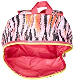 ICU Girls' Tyger in the Myst Backpack, Pink