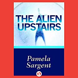 The Alien Upstairs