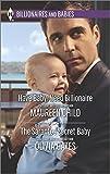 have baby need billionaire and the sarantos secret baby harlequin bestsellerharlequin billionai by child maureen gates olivia 2014 mass market paperback