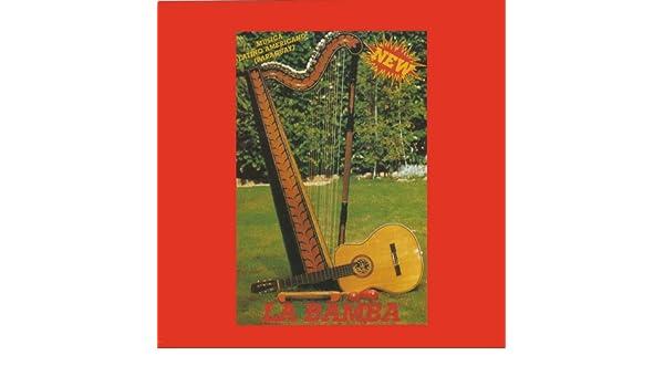 Caballito Andador by Orlando Rios on Amazon Music - Amazon.com