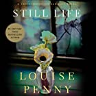 Still Life: Chief Inspector Gamache, Book 1 Audiobook by Louise Penny Narrated by Ralph Cosham