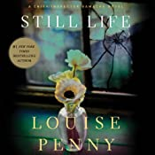 Still Life: Chief Inspector Gamache, Book 1 | Louise Penny