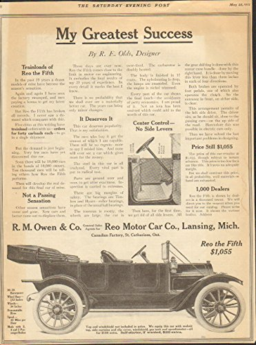 1912-reo-motor-car-lansing-mi-automobile-magazine-ad-windex