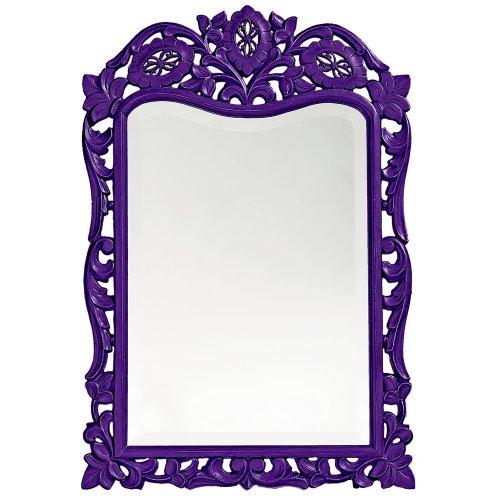 Howard Elliott 4085RP Agustine Mirror