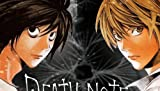 Decorative Video Game Skin Decal Cover Sticker for Sony PlayStation PS Vita (PCH-1000) - Death Note