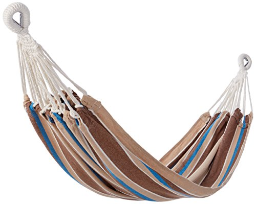BLISS Brazilian Style Hammock in a Bag, - Hammock Hampton