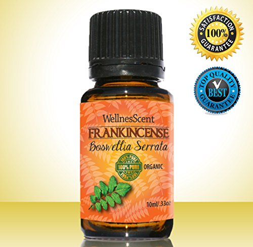 frankincense-essential-oil-100-percent-pure-10-milliliter-boswellia-serrata