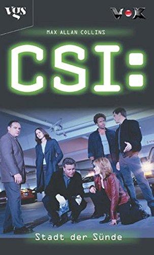csi-02-stadt-der-snde
