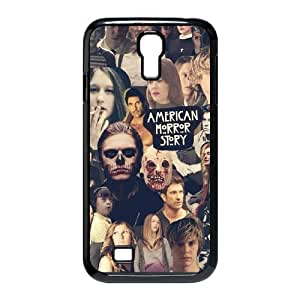 T-TGL(RQ) Personalized Hot Sale durable phone Case for Samsung Galaxy S4 I9500 customized Horror Story case