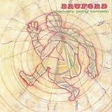 Gradually Going Tornado by Bill Bruford (2005-05-01)