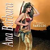 Bandido (Album Version)