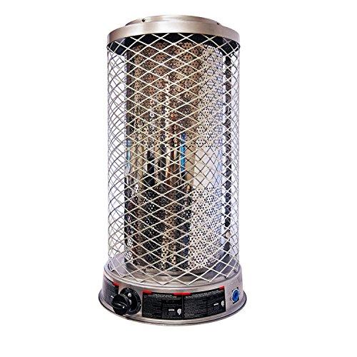 100000 btu kerosene heater - 1