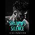 Shadows & Silence (The Wild Bunch Quartet Book 2)