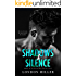 Shadows & Silence: A Wild Bunch Novel