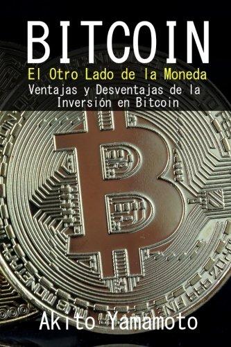 robinhood crypto trading florida ventajas y desventajas de la inversión en bitcoins