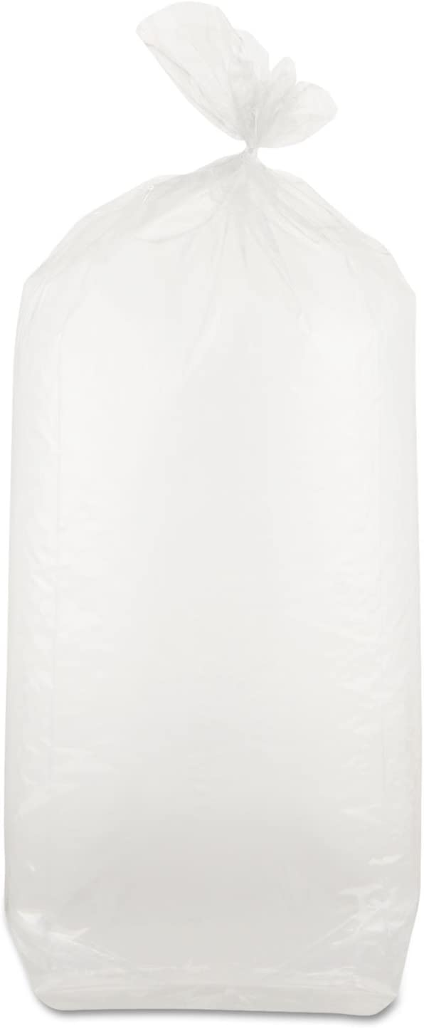 IBSPB050418 - Food Bags 0.75 mil