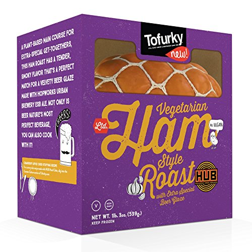 Loaves & Roasts