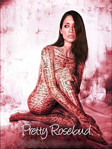 Pretty Rosebud Film