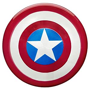 Marvel Captain America Flying Shield