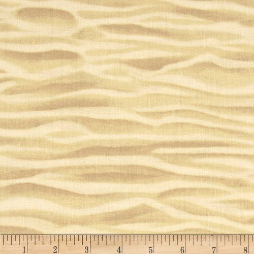 timeless-treasures-beach-pass-sand-fabric-by-the-yard