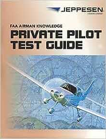 jeppesen private pilot pdf download