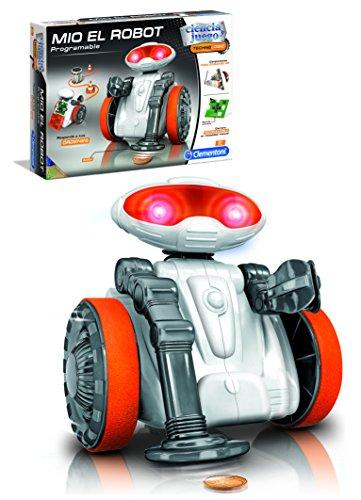 Ciencia-y-Juego-Mio-el-robot-programable-Clementoni-550616