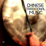 Chinese Traditional Music and Other Asian and Oriental Songs
