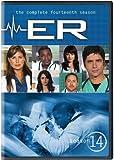 ER: Season 14