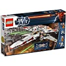 LEGO Star Wars 9493: X-Wing Starfighter