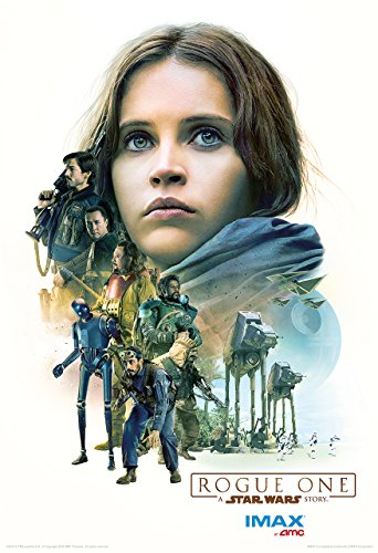 star-wars-rogue-one-a-star-wars-story-authentic-original-movie-amc-imax-exclusive2-of-3-promo-poster