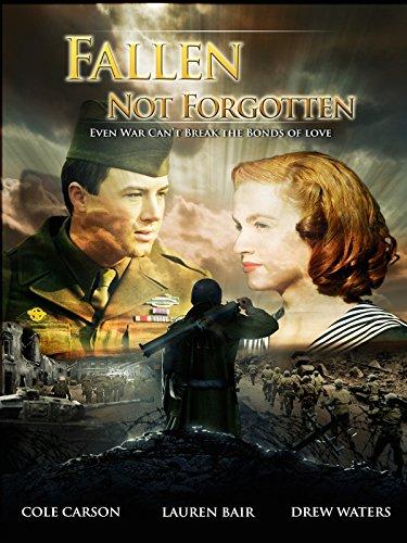 fallen-not-forgotten