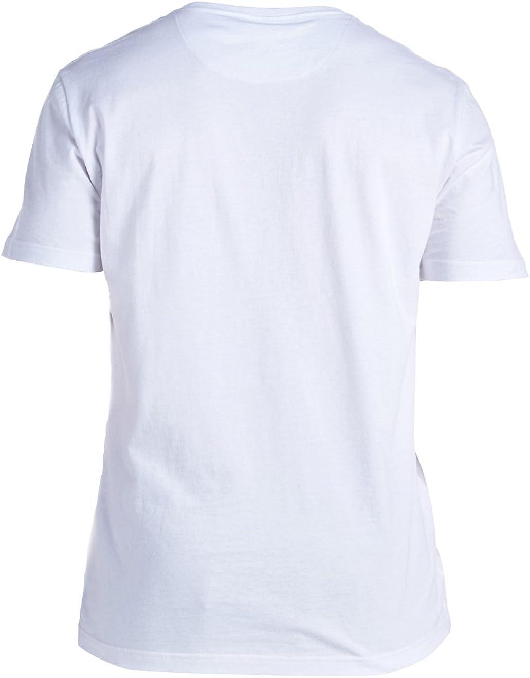 Camiseta de Rugby para Hombre Canterbury CCC