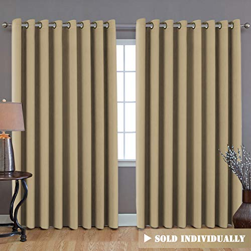 window curtains and drapes 108 - 4