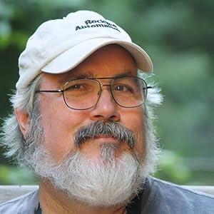 Michael P. Kube-McDowell