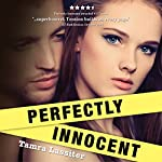Perfectly Innocent | Tamra Lassiter