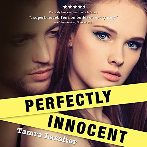 Perfectly Innocent