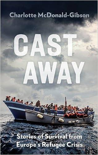 Book Cast Away