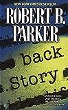 Back Story (Spenser)