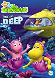 Buy The Backyardigans - Into the Deep