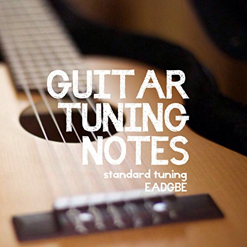 guitar tuning notes standard guitar tuning eadgbe acoustic 440 hz feat tuning notes by. Black Bedroom Furniture Sets. Home Design Ideas