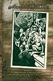 Midnight Lullabies, Kfir Luzzatto, 1419679783