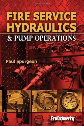Fire Pump Operations - 7