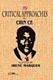 Critical Approaches, Irene Marques, 9783503545