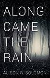 Bargain eBook - Along Came the Rain