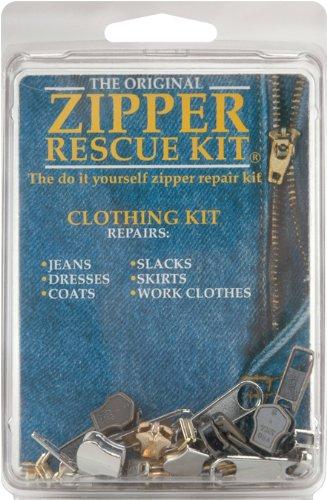 zipper-repair-kit