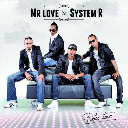 Lambians hot (feat. DJ Steri) Steris System