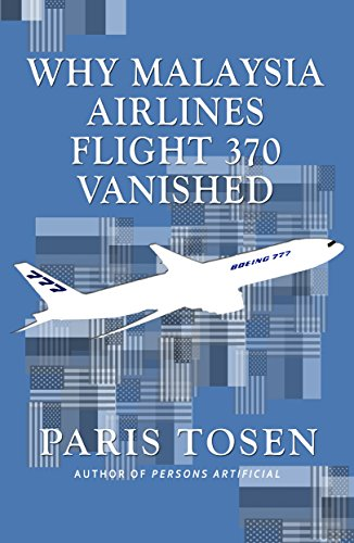 why-malaysia-airlines-flight-370-vanished